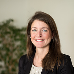 Carmen Kögler