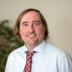 Jan Bernd Opfermann